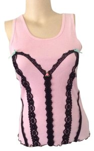 Betsey Johnson Top