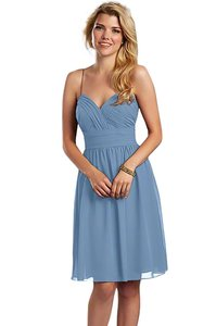 Alfred Angelo Once Upon A Time 7323s Dress