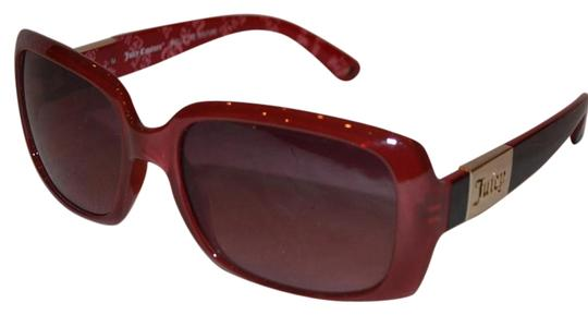 Preload https://item4.tradesy.com/images/juicy-couture-maroon-millers-erc-2g-56-18-130-sunglasses-16908418-0-1.jpg?width=440&height=440
