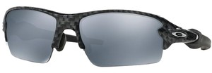 Oakley Oakley OO9271-06 Men's Flak 2.0 Carbon Sunglasses New In Box