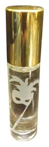 Masquerade Full Masquerade Roll-On Perfume,Great for Purse and Travel!