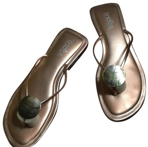 Tribeca by Kenneth Cole Sandals