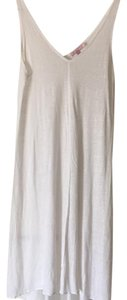 White Maxi Dress by Calypso St. Barth