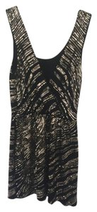 Express Sequin Lbd Cocktail New Years Dress