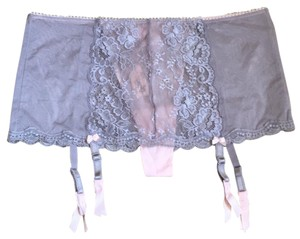 Victoria's Secret Angels Garter Belt