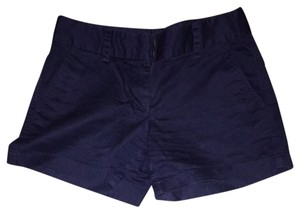 Vineyard Vines Shorts Navy