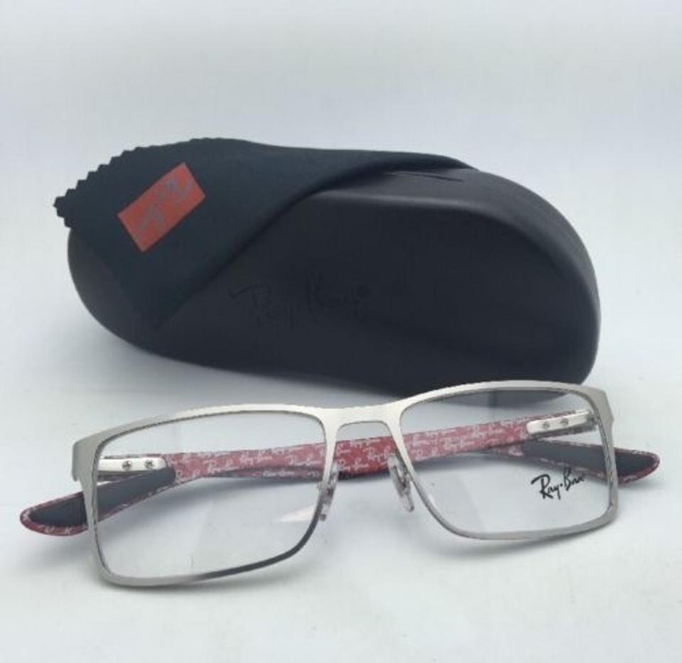 4822c9592b Ray Ban Rx 8415 Review - Bitterroot Public Library