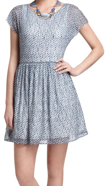 Preload https://item5.tradesy.com/images/anthropologie-above-knee-short-casual-dress-size-4-s-169154-0-0.jpg?width=400&height=650
