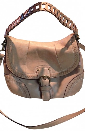 Preload https://img-static.tradesy.com/item/169160/coach-tan-cross-body-bag-0-0-540-540.jpg