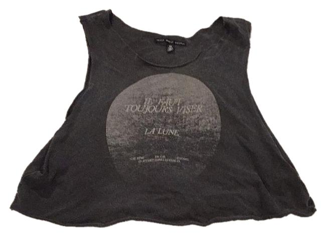 Urban Outfitters Tank Top/Cami Size 2 (XS) Urban Outfitters Tank Top/Cami Size 2 (XS) Image 1