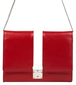 Marc Jacobs Shoulder Cross Body Bag