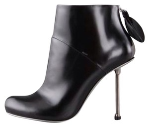 Camilla Skovgaard London Black Boots