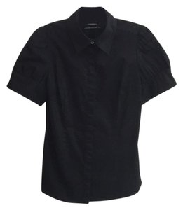 Club Monaco Button Down Shirt