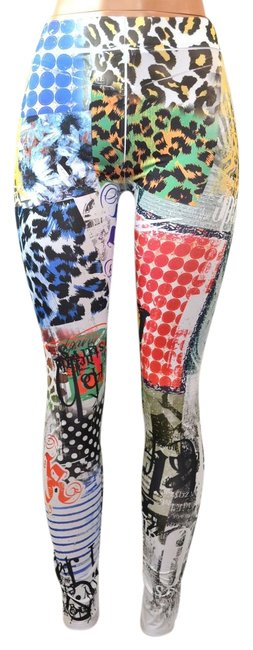 Preload https://item1.tradesy.com/images/multi-color-topia-magazine-print-leggings-size-8-m-29-30-1691905-0-0.jpg?width=400&height=650