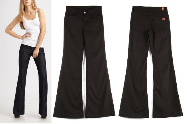 Preload https://item3.tradesy.com/images/7-for-all-mankind-trouser-wide-leg-jeans-dark-rinse-1692107-0-1.jpg?width=400&height=650