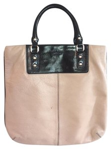 Kate Spade Boerum Hill Alexa Tote in Beige