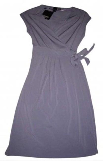 Preload https://img-static.tradesy.com/item/169223/esprit-lavender-collection-wrap-knee-length-workoffice-dress-size-4-s-0-0-650-650.jpg
