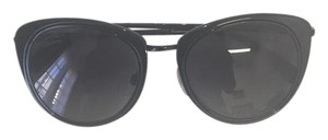 Chanel Chanel Cat Eye Sunglasses 4202