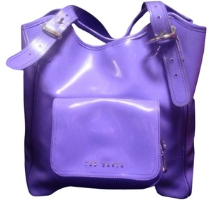Ted Baker Shoulder Bag