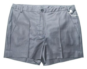 Patrizia Pepe Shorts black