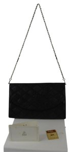 world lotus import Cross Body Bag