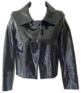 3.1 Phillip Lim Leather Leather Jacket