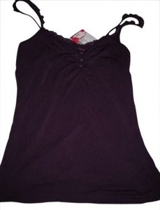 Esprit Top Purple