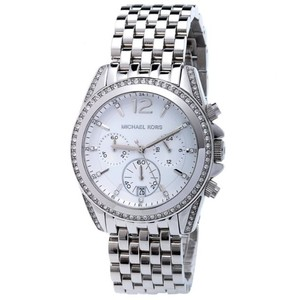 Michael Kors Michael Kors Pressley Watch MK5834 Wrist Watch for Women