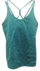 Athleta Prasada Tank Top