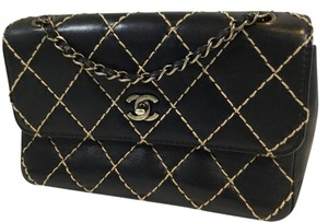 Chanel 2.55 Flap Chain Vintage Shoulder Bag