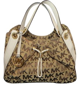 Michael Kors Ludlow Bags Up to 70% off at Tradesy
