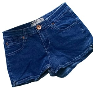 Cotton On Mini/Short Shorts denim