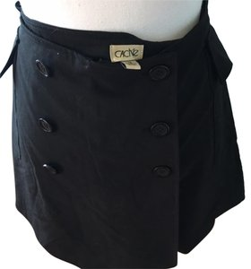 Cache Casual Skort black