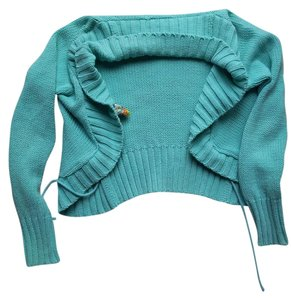 Tally weijl Sweater