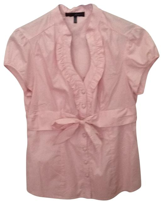 Preload https://img-static.tradesy.com/item/169390/heartsoul-pink-button-down-top-size-16-xl-plus-0x-0-0-650-650.jpg