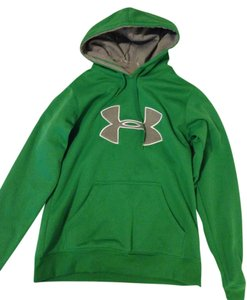 Under Armour Hoodie Athletic Women Small Jacket