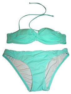 Victoria's Secret Victoria's Secret Swimsuit Bottom and Top