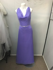 Impression Bridal Iris 20204 Dress