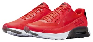 Nike Airmax Airmax 90 Infra red Athletic