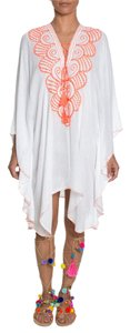 Maria Sophia Collection Moroccan Summer Caftan