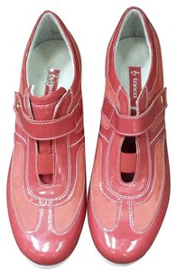 Tanca Casual Style watermelon Athletic