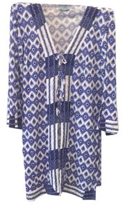 Letarte Swimwear Tunic