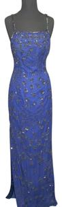 Sean Collection Prom Pageant Homecoming Dress