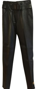 Cache Skinny Pants Black