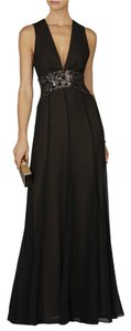 BCBGMAXAZRIA Bcbg Evening Dress