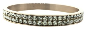 Swarovski TRENDY BANGLE, M 1181432