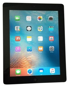 Ipad 2 16gb APPLE