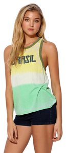 Chaser Sporty Top