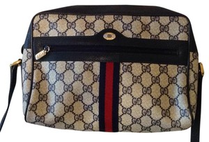 Gucci Vintage Handbags Designer Handbags Shoulder Bag
