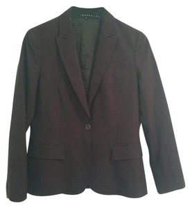 Theory Wine Blazer